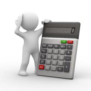 calculator_char