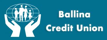 Ballina Credit Union